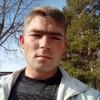 Сергеи Еремеев, 24, г.Талдыкорган