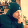 ❤ rАлександр, 30, г.Щекино