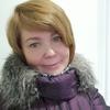 Светлана, 52, г.Лаппеэнранта