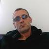 Вадим, 42, г.Ейск
