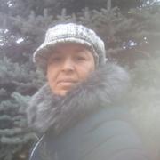 Алина 31 Киев