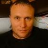 Stepan, 40, г.Обнинск