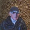 Антон, 65, г.Одесса