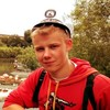 Илья, 21, г.Печоры