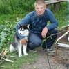 Andrey, 39, Yartsevo