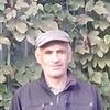 Зафар, 51, г.Новороссийск