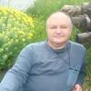 Владимир, 59, г.Кандалакша