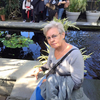 Irina, 80, Udelnaya