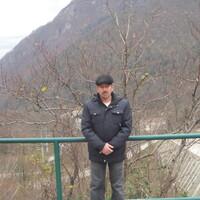 александр, 57 лет, Рыбы, Россошь