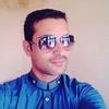 Nazar, 28, г.Исламабад