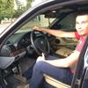 Sergey, 32, Zolotonosha