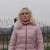 Жанна, 54, г.Львов