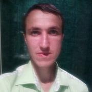 Андрей 42 года (Весы) Торжок
