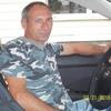 Сергей, 52, г.Казань