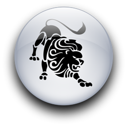 Знак зодиака Лев. Страна встреч