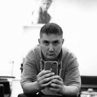 Макс, 35 лет, Дева, Москва