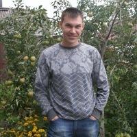 Александр, 43 года, Дева, Миасс