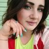 Svetlana, 23, Mykolaiv