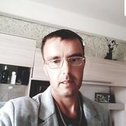 мамба знакомства без регистрации санкт петербург