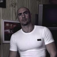 Алексей, 39 лет, Рак, Меленки