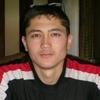 Sanjar, 36, г.Тэджон