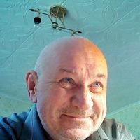 Александр, 64 года, Лев, Барнаул