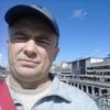 Владимир, 50, г.Сковородино