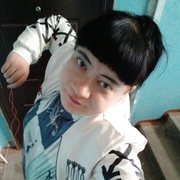 татьяна 25 Магадан