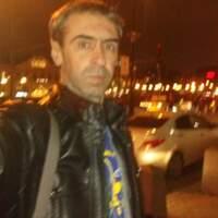 СЕРЖ, 49 лет, Рак, Тверь