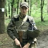 Дмитрий, 22, г.Павлоград