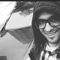 Alex, 26 лет, Лев, Варшава