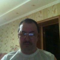 Расих, 57 лет, Лев, Якутск