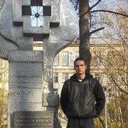 Алексей 30 Северск