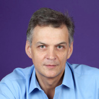 Игорь, 54 года, Рак, Москва
