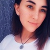 Наргиза, 28, г.Кумертау