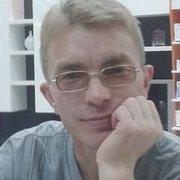 Знакомства в Чехове с пользователем Александр 43 года (Близнецы)