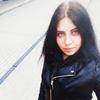 Кристина, 28, г.Калининград