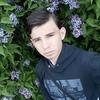 Андрей, 16, г.Москва