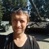 Саша, 38, г.Борисов