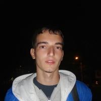 Санёк, 29 лет, Стрелец, Омск