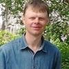 Юрий, 34, г.Резекне