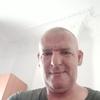 Benchaou, 50, г.Алжир