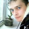 Aleksandr, 27, Ivanovo