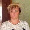 Lyubov, 48, Kapustin Yar