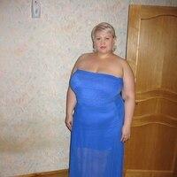 Ирина, 45 лет, Рак, Москва