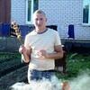 Yuriy Morozov, 31, Bialynichy