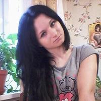 Elena, 27 лет, Овен, Нижний Новгород