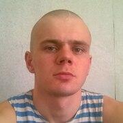 Андрей 29 лет (Рыбы) Вапнярка