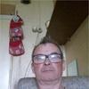 Ivan, 55, Murom