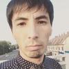 Ермахан, 27, г.Алматы́